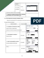 Parte1_5.pdf
