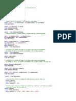SQL IMPRIMIR 2.docx