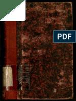 Merejkowsky, D_La muerte de los dioses.pdf