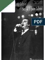 canciones juangabriel.pdf