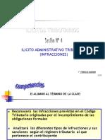 Clase4 - Ilicitos - OK (1)