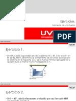 Ejercicios de Momento Extras.pdf