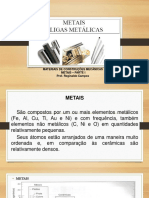 Aula 05 Mat Constr Mecanica