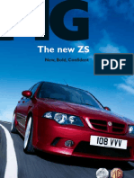 Mg Gb en Zs Brochure