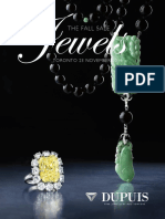 Dupuis Fall 2014 Jewels Auction by DupuisAuctions [Fall_2014.pdf] (194 pages).pdf