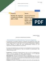 Portafolio administracion de empresas.pdf