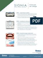 Brochure Insignia Protocole Collage 762 7003
