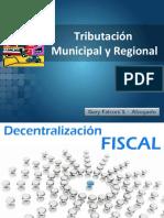tributacion municipal.pptx