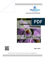 Guia Norma Ambientales Venezuela.pdf