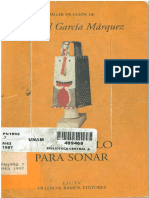MARQUES_Gabriel_Me-alquilo-para-sonar-1997.pdf