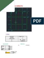 Metodo Directo (Autoguardado)Fff