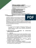 Informe de a Unidad i y II (1)