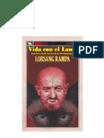Vida con el Lama.pdf