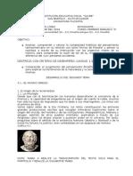 Pasar-al-cuaderno-de-filosofia-la-unidad-Tematica-1.1 (1).doc