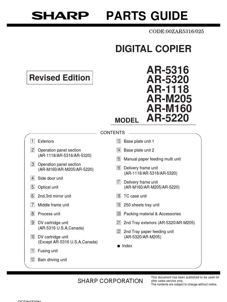 Linksys lrt224 vs cisco rv320 manual
