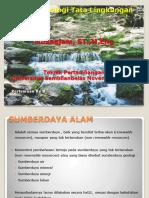 1. Kul. Geo Tata Lingkungan.pptx