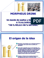 mopheus