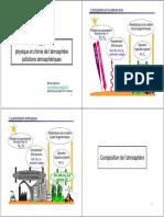 1_compo(1).pdf