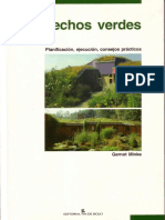 minke-gernot-techos-verdes.pdf