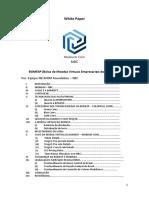White Paper Niobium Portuguese