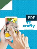 Whitepaper Crafty Pt Ico 220118