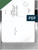 3. Jürgen Moltmann - Esperanza y planificación del futuro.pdf
