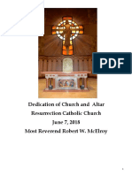 Dedication 2018 (1).pdf