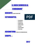 EDUCACIÓN EN EL PERÚ.docx