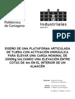 pfc5161.pdf