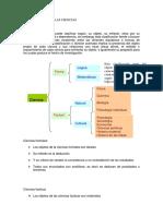 CLASIFICACION DE LAS CIENCIAS.pdf
