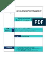 C1-M1.pdf