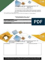 Anexo Trabajo Colaborativo- Fases 5-7 403004.docx
