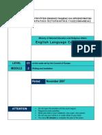 C1_M2.pdf