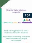 Community Needs Assessment_ind 2