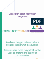Community Needs Assessment_ind 2