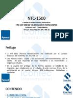 PRESENTACION ICONTEC NTC-1500 2.pdf