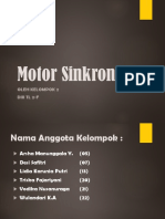 Motor Sinkron.pptx