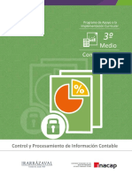 contabilidad-control-y-procesamiento-de-informacion-contable.pdf