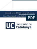 Unid2-Clase1