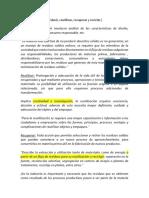 GESTIÓN DE RESIDUOS SOLIDOS, SMART TRASH