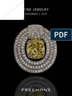 Freeman's November 1 Fine Jewelry Auction by Freemansauction [1589.PDF] (92 Pages)