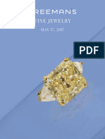 Jewelry _ May 17 by Freemansauction [1573.PDF] (82 Pages)