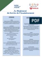 reglement_veolia