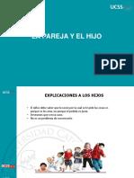 10. La pareja y el hijo (1).pptx