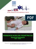 Manual de Primeros Auxilios Pedìatricos.pdf