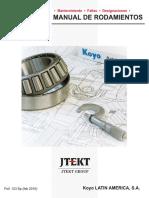 Bearings manual.pdf
