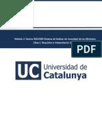 Unid2-Clase2
