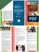 Técnicas-de-Estudio.pdf
