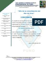 certificado 2016.docx