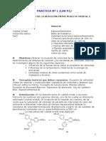 Pratica de Laboratorio 2